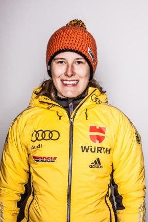 Vivian Hoesch