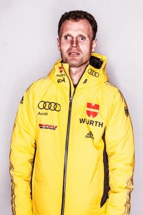Willi Brem