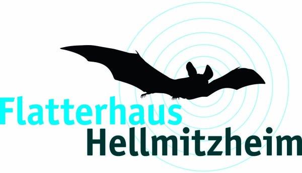 Logo Flatterhaus Hellmitzheim