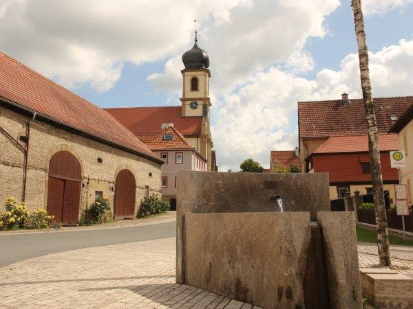 GF Ph Brunnen Kirche 278