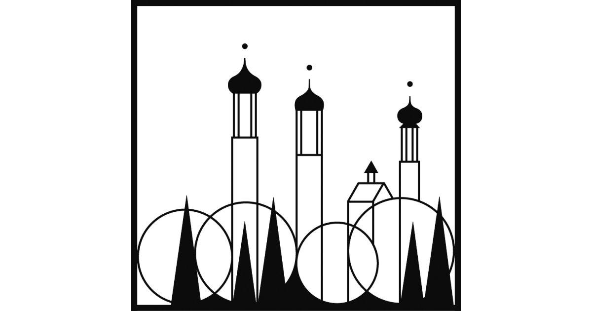 Stadtnachrichten-WebsitesNur Blasenbilder