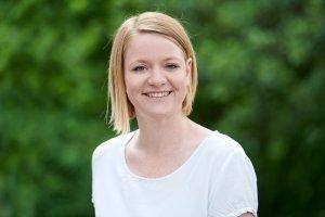 Sarah Wagegg, Isny Marketing GmbH