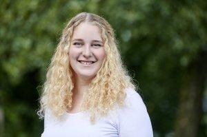 Katrin Wenning, Isny Marketing GmbH