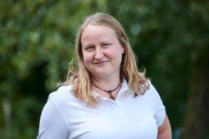 Christiane Brockhoff, Isny Marketing GmbH