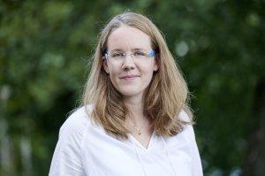 Nadine Heindl, Isny Marketing GmbH