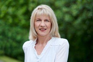 Milena Fink, Isny Marketing GmbH