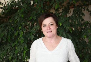 Sabine Pfeiffer, Isny Marketing GmbH
