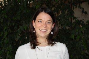 Katharina Breyer, Isny Marketing GmbH