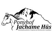 Ponyhof-logo-neu-hoch2