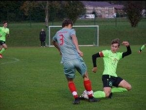 A-Jgd.vs.Martinszell2020_2