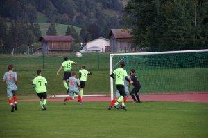 A-Jgd.vs.Martinszell2020_1