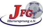 Logo JFG
