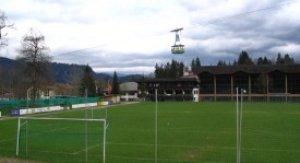 Oybele Stadion