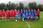 B-Junioren (U17)