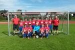 D1-Junioren (U13)