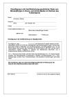 Vorlage einwilligung veroeffentlichung minderjaeriger-v4-bfv