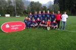 A-Junioren 16-17