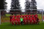 B-Junioren 2018-19