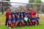 C-Junioren 2018-19