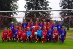 D-Junioren 2018-19 - 3