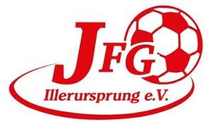 Logo JFG Illerursprung