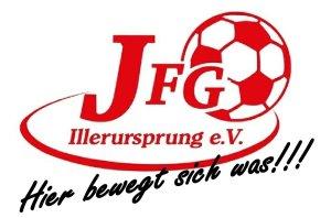 Logo-JFG IllerursprungII
