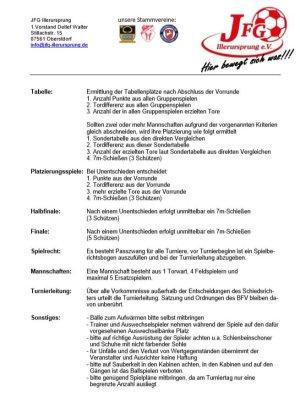 ARAG-Cup Turnierbest.Seite2