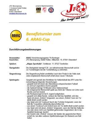 ARAG-Cup Turnierbest.Seite1