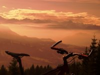 Allgäu bike