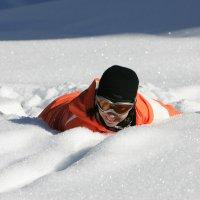 Hönerdörfer Skispaß