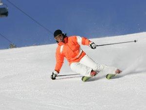 Hörnerdörfer Ski