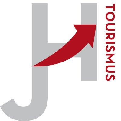 Jh-logo-master