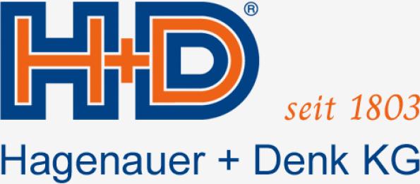 Logo-Hagenauer-Denk-2019 seit1803