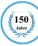 150_Jahre