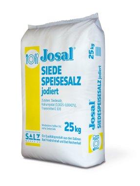 Josal 25kg