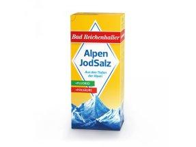 BRH AlpenJodSalz FF 500g Paket 3D 72dpi RGB