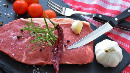 Steak-2975323 1920