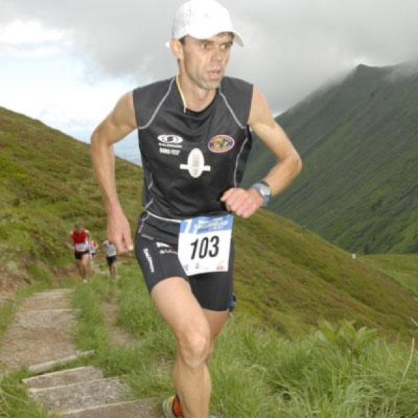 Seppi running13