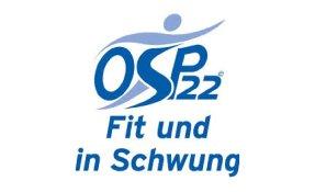 Osp22