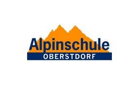 AlpinschuleLOGO