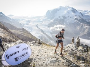 Matterhorn ULTRAKS. Ein erhabenes Erlebnis