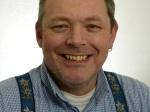 Jürgen Schwellinger - Ihr Raumausstatter im Allgäu