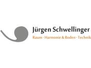 Logo 4c jürgen schwellinger kurven