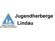 Logo JH Lindau
