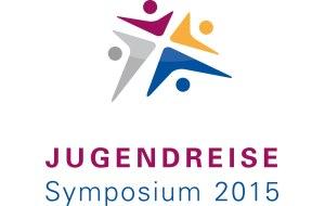 Logo-master-2015