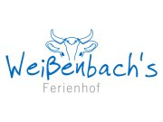 Weißenbach Ferienhof Logo