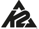 K2-logo-blk