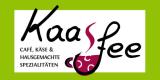 Logo Kaas-Fee in Oberstaufen