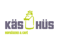 Käs-Hüs