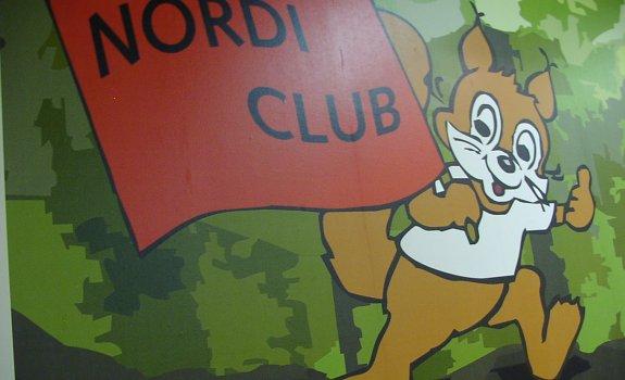 Nordi Club